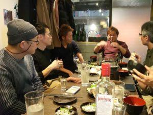 日本酒セミナー11