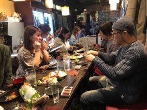 日本酒セミナー10