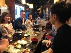 日本酒セミナー08