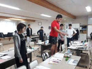 2019/12/21&22 基礎から学ぶ機能解剖学(東京)07