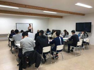 2019/12/21&22 基礎から学ぶ機能解剖学(東京)01