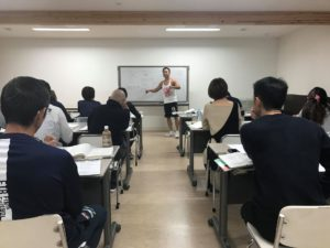 2019/12/21&22 基礎から学ぶ機能解剖学(東京)03