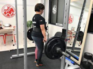 BIG3の挙上重量を伸ばす方法03