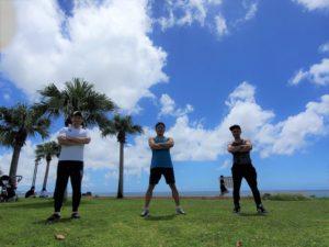 【沖縄初開催!】2日間で身体の構造と機能が学べるNESTAファンクショナルアナトミースペシャリスト04