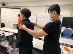 【仙台開催!】運動指導のレベルが上がるファンクショナルアナトミースペシャリスト01