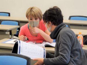 【札幌開催!】機能解剖学の基礎が学べるファンクショナルアナトミースペシャリスト01