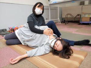 【京都開催!】機能解剖学の基礎を2日間でマスターできるファンクショナルアナトミースペシャリスト03