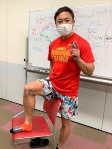 【京都開催!】機能解剖学の基礎を2日間でマスターできるファンクショナルアナトミースペシャリスト04