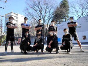 【Newコース】ファンクショナルトレーニングアドバンスコース15