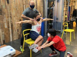 理学療法士が教える~腰痛と姿勢の関係06