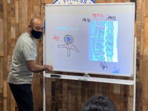 理学療法士が教える~腰痛と姿勢の関係2~骨盤の歪みのウソ、ホント〜02
