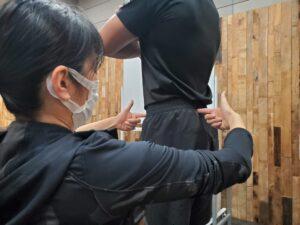 理学療法士が教える~腰痛と姿勢の関係2~骨盤の歪みのウソ、ホント〜04