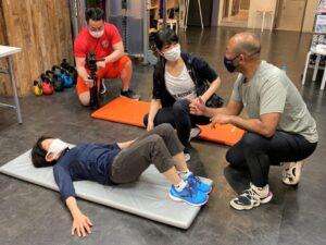 理学療法士が教える~腰痛と姿勢の関係2~骨盤の歪みのウソ、ホント〜07