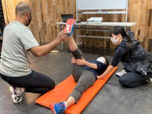 理学療法士が教える~腰痛と姿勢の関係2~骨盤の歪みのウソ、ホント〜06