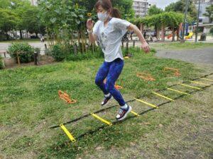 【名古屋開催!】ファンクショナルトレーニングアドバンスコース06
